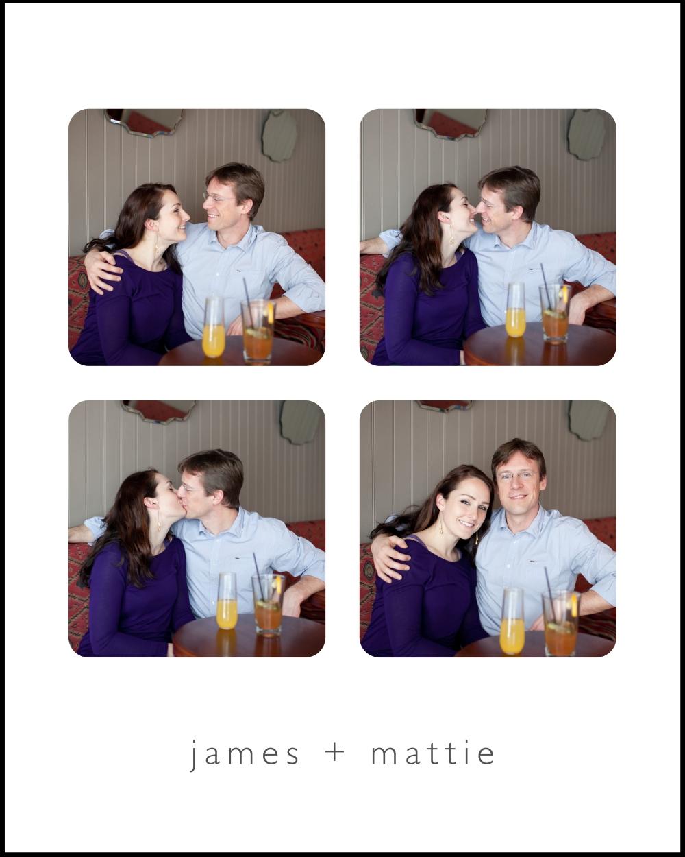 MattieJamesCollage copy
