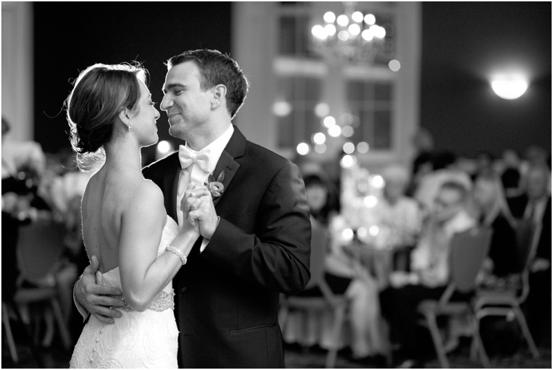 Cincinnati Wedding Photos