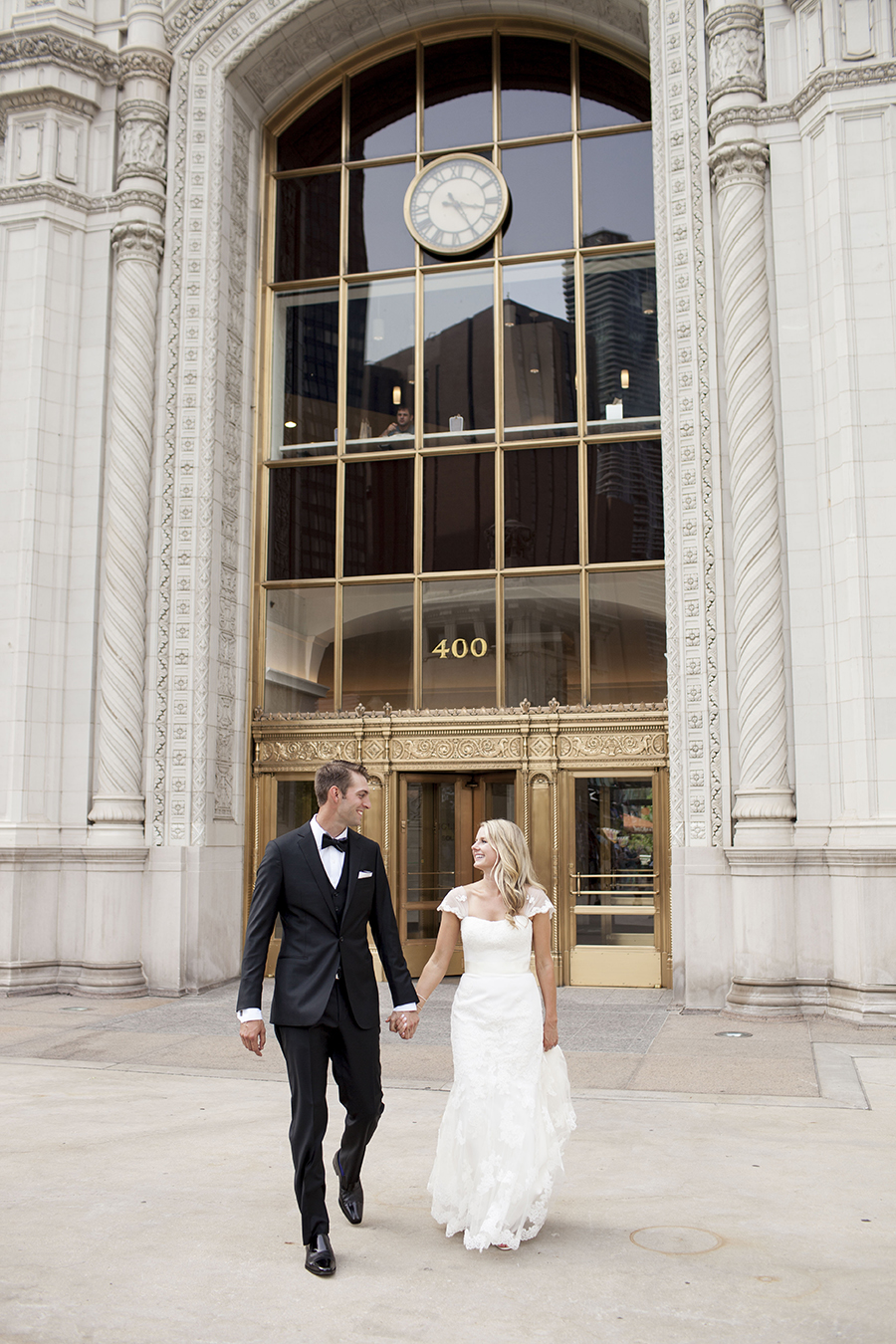 3 Wedding Traditions You're Allowed To Break - Natalie Probst Photography