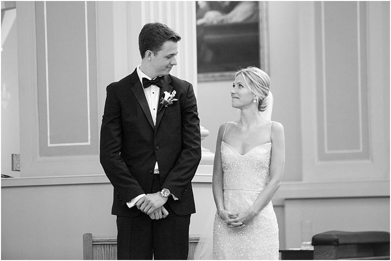 Nellcote Wedding Photos - Natalie Probst Photography